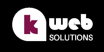Ak Web Solutions | Website Design Services
