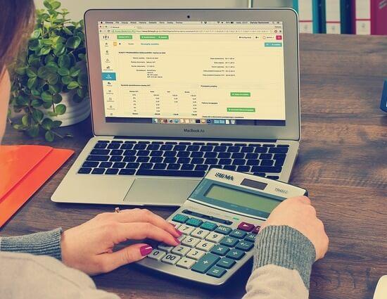 bookkeeping-accounting   ji aya nu employment